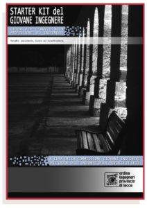 STARTER KIT COMMISSIONE GIOVANE_VERSIONE FINALE-1_page-0001