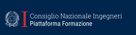 PiattaformaFormazione_CNI